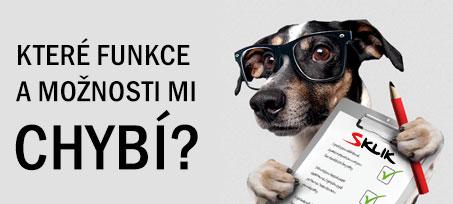 co-mi-chybi_sklik